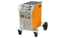 Suvirinimo pusautomatis REHM SYNERGIC.PRO² 450-4 | ArcWeld.lt