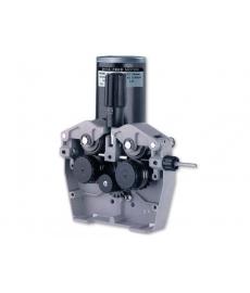 Vielos padavimo mechanizmas 4R (4 ratukai) | ArcWeld.lt