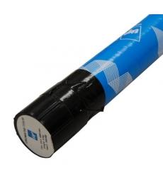 Nerūdijančiam plienui (strypai) | Suvirinimo viela ELGA Croma TIG 316LSi 2.0mm 5kg | Elga  | suvirink.lt