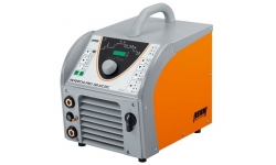 Suvirinimo aparatas REHM INVERTIG.PRO® 280 DC | ArcWeld.lt