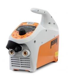 TIG suvirinimo įranga | Suvirinimo aparatas REHM TIGER® ® 230 AC/DC HIGH/ULTRA | suvirink.lt