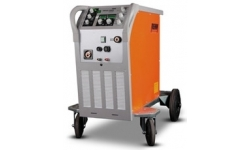 Suvirinimo aparatas REHM MEGA.PULS® FOCUS 230 | ArcWeld.lt