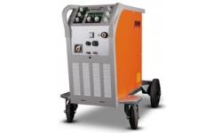 Suvirinimo aparatas REHM MEGA.PULS® FOCUS 280 | ArcWeld.lt