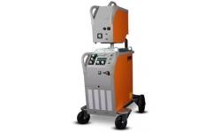 Suvirinimo aparatas REHM MEGA.PULS® FOCUS 330 | ArcWeld.lt