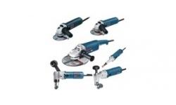 Elektriniai įrankiai