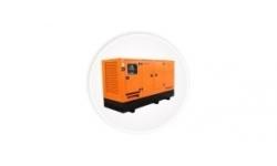 Dengti generatoriai