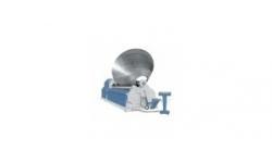 4 roller hydraulic bending machines