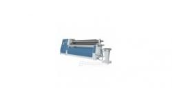 3 roller hydraulic bending machines