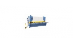 Accessories for hydraulic cutting shears