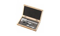 Matavimo įrankių rinkiniai