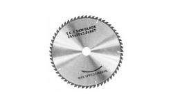 Pjovimo diskai staklėms