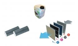 Mobiliųjų įrenginių priedai