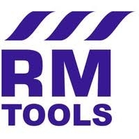 RM tools